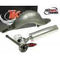 Izpuh Turbo Kit Road R  CE-Derbi GPR 50 Racing (2005-) D50B0