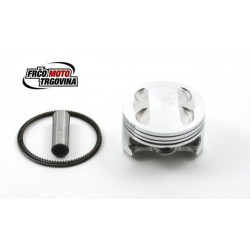 Bat TB-Piston 60MM (KLX - YX) ( 4 venilni)