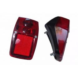 Rear Light Babette 207