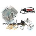 Cilinder kit  Italkit 74cc Tomos / Puch  ( Brez glave )