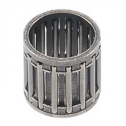 Needle bearing 16X20X20 APRILIA SR 125