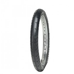 Tire 2.75 x 16 MC2 Sava