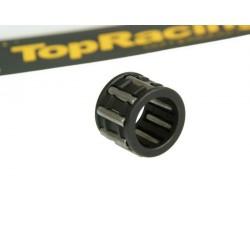 Iglični ležaj radilice Top Racing - Tune-  12x17x13