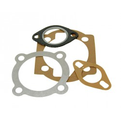 Gasket set  Airsal Sport  64cc Tomos A55 - Arrow , Revival , Streetmate