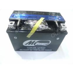 Akumulator  12V 8Ah  (YTX9-BS)