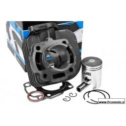 Cilindar kit TNT 50cc - Kymco RS /  Agility/ Dink / Yager / Yup