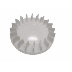 Ventilator hlađenja (fen) Tomos APN