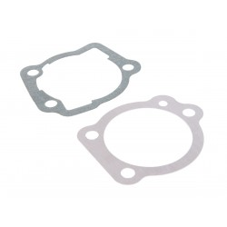 Cylinder gasket set Malossi 46.5mm for Piaggio CIAO , BRAVO , SI