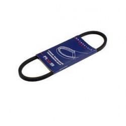PIAGGIO drive belt  9.5x1140x1150