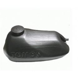 Fuel Tank Tomos APN6s