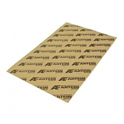 Gasket paper thin version 0.50mm 300mm x 450mm