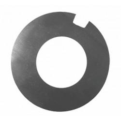 Varovalna plošča zobnika Tomos Avtomatik A3 , 35