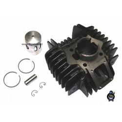 Cilinder  A5  z batom 50cc