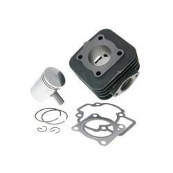 Piaggio AC cilinder  50cc   101 Octane