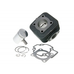 Gilera / Piaggio AC cylinder  50cc