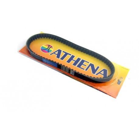 Jermen Piaggio-Aprilia  18,5X8,1X830 ATHENA