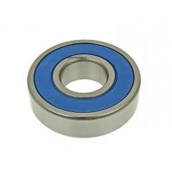 Ball bearing 6003 2RS C3 - 18x35x10