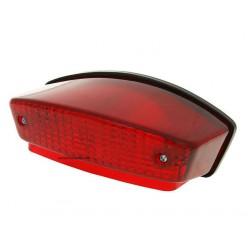 Stražnje svjetlo APRILIA CLASSIC 50  (92-99)