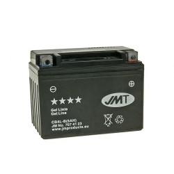 Battery Gel Line High Power 5Ah JMB4L-B