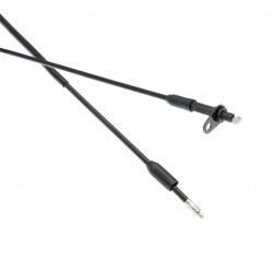 Throttle cable  MBK Nitro , Yamaha Aerox -2012