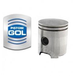 Piston GOL  40.40 MORINI  Giromat