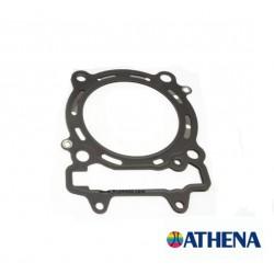 Cylinder Head Gasket Athena KAWASAKI KX 450F  06-09