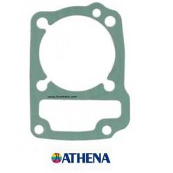 Donja brtva  cilindra Honda CRF 125 F - 2014/2016 ATHENA