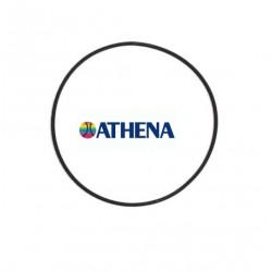 O Ring Viton 70    ATHENA