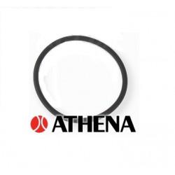 O Ring Viton 37 x 2.5     ATHENA