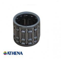 Needle Bearing  ATHENA 14 x 18 x 16.5 YAMAHA YZ