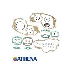 Komplet tesnil motorja Aprilia 125 - ROTAX 123  ATHENA