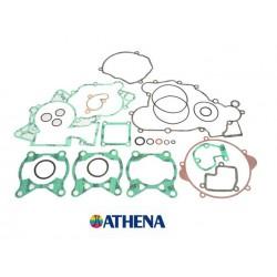 Complete Gaskets Kit  KTM SX 85  2003 - 2016  ATHENA