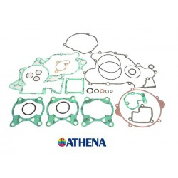 Komplet tesnil motorja KTM SX 85  2003 - 2016  ATHENA