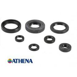 Engine Oil Seals Kit Yamaha YZ 85 - 2002/2016  ATHENA