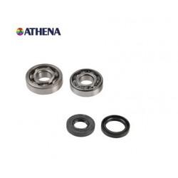 Crankshaft Rebuilding Kit Yamaha YZ 85  2002 - 2016  ATHENA