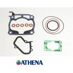 Set brtva cilindra Yamaha YZ 125 - 2005/2016 ATHENA