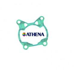 Cylinder Base Gasket KTM 85  - 0.20mm     ATHENA