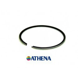 Klipni prsten D.47  Ktm SX 85  03 - 14  ATHENA