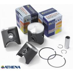 Athena klip ( C )  D. 47.44  Yamaha YZ 85 02 - 12