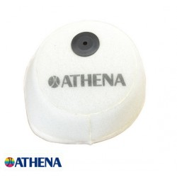 Air Filter Athena  Kawasaki KX 125 - 250