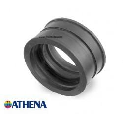 Guma sesalnega kolektorja 28mm   ATHENA