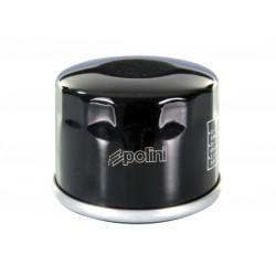 Oljni filter Polini Honda 300 - 400 - 600