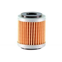 Oil filter Polini YAMAHA X - MAX 125