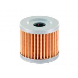 Oljni filter Polini Suzuki 125 - 400 / Hyosung 125 - 650