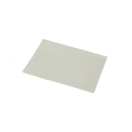 Aluminizirana fiberglass toplotna pregrada  0.80x140x195mm