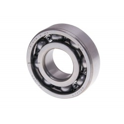 Crankshaft bearing NTN 6204 C3  -  20x47x14mm