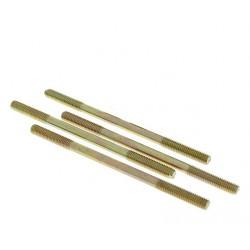 Stojni vijaci M6 x 160  4 komada