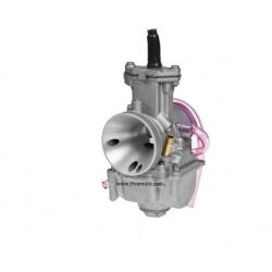 Carburetor  TEC Racing PVK 21