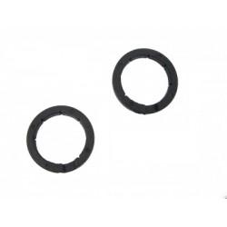 Prsten kljipa prednje viljuške MZ / ETZ 250