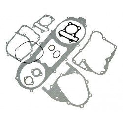 Engine gasket set 835mm GY6 125/150cc 152 QMI